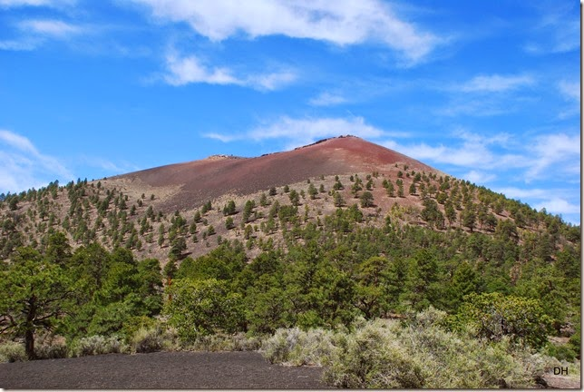 05-06-14 C Sunset Crater NM (97)