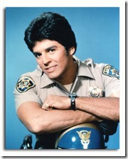 tograph_of_erik_estrada_as_officer_francis_llewellyn_ponch_poncherello_from_chips_available_in_4_sizes_framed_or_unframed_buy_now_at_starstills__10192_zoom