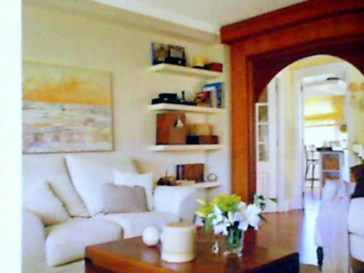 Search google decoracion de interiores for Google decoracion de interiores