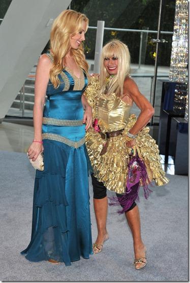 2012 CFDA Fashion Awards Cocktails PVR_wJTcsjpl