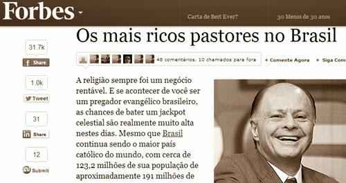 forbes_pastores_bispo_edir_macedo_igreja_universal1
