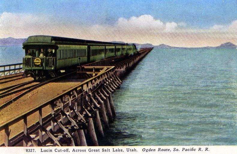 great-salt-lake-causeway-7