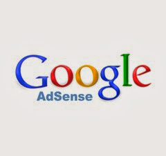 Google Adsese