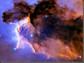 stellarspireeaglenebula