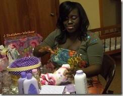 Mari's shower100_9904