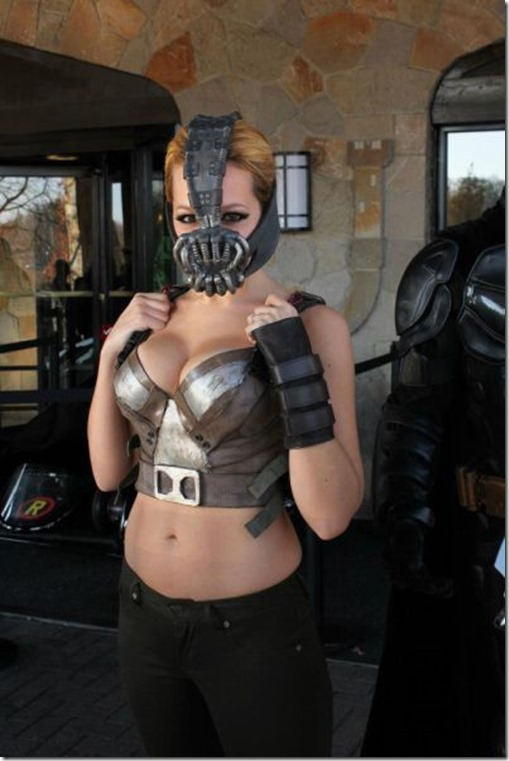 awesome-cosplay-hot-1