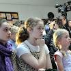 2013.április 27-n a Bojtár Együttes Budakeszin... 054.jpg