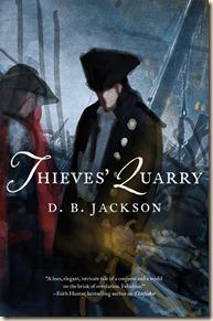 JacksonDB-ThievesQuarry