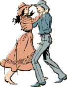 dancers sm.