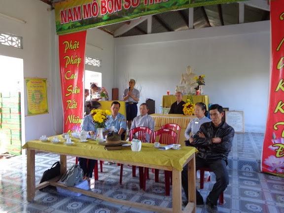 QuangNamDot2_Ngay3_40.JPG