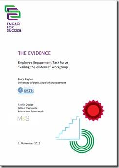 E4S report cover