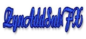 ZynAddSubFX-logo