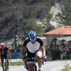 Tour of Cyprus 2012 - Day 2