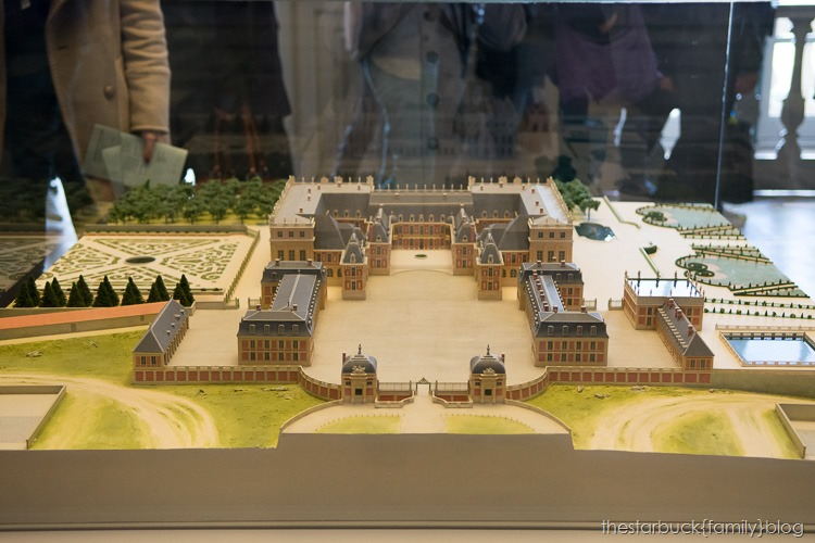 Palace of Versailles blog-46