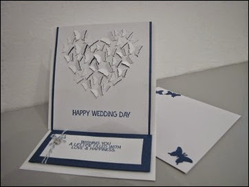 happy wedding day (3)