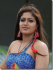 Meghana-Raj-Hot-I