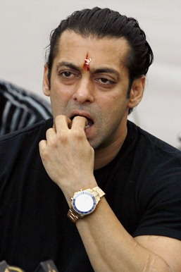 salman khan wallpapers 2013 (12)
