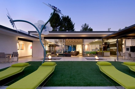 casa-moderna-en-Hollywood-Hills