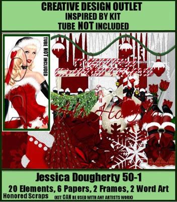 Scraphonored_IB-JessicaDougherty-50-1