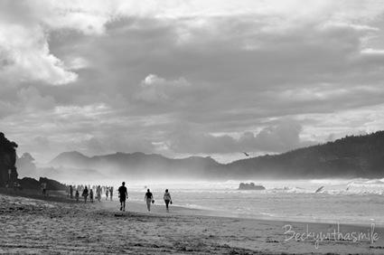 2012-04-25 New Zealand 087