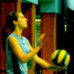 volley rsg2 057.jpg