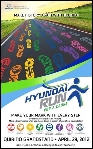hyundai-run-april-2012