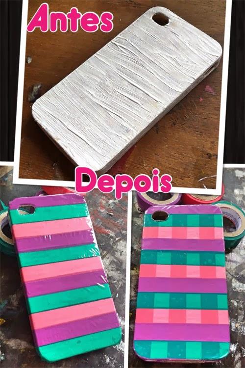 diy-customizando-capinha-celular-fita-adesiva-5.jpg