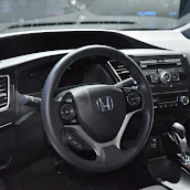 2013-Honda-Civic-Sedan-9.jpg