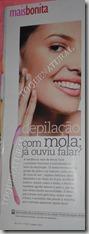 MOLA6