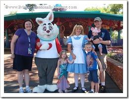 Disney 2011 533