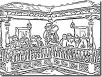 balcones tenerife 1