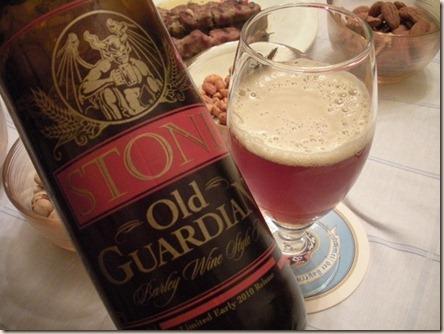 old-guardian-gb3