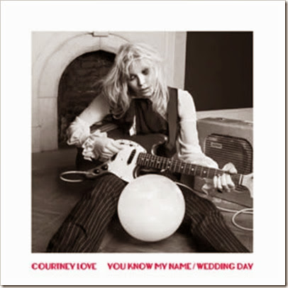courtney-love-01