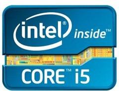 Intel-Core-i5-4670T-Processor
