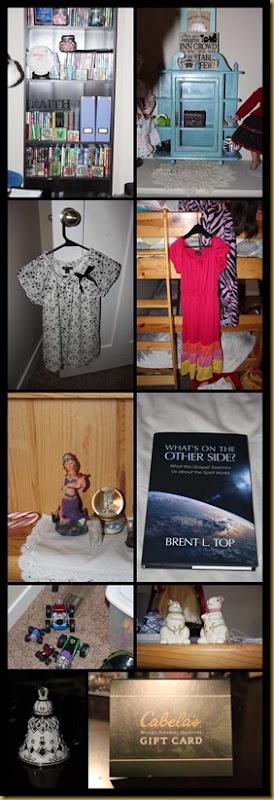 Christmas-2012-gifts