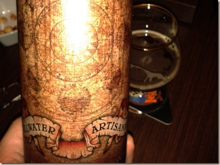 Beeramatismoi@Beerocker's_Stillwater_Automnal