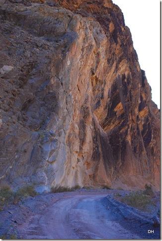 11-08-13 A DV 4x4 Titus Canyon Road (434)
