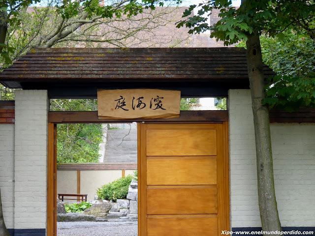 entrada-jardin-japones.JPG