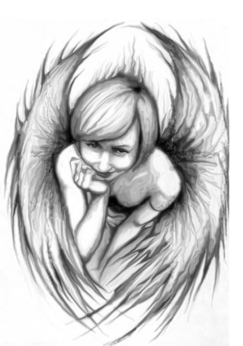 angel_fairy_tattoo_designs_23