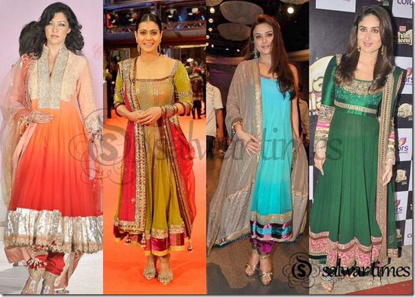 Manish_Malhotra_Bollywood_Salwars (4)