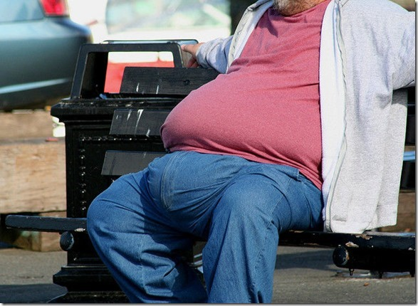 obese-people-fast-food-14