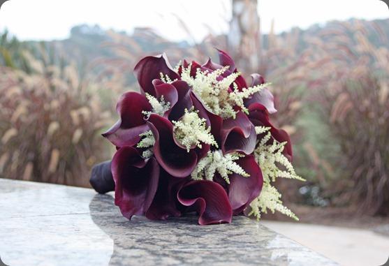 anna-karenina-schwartzwalder-astilbe-bouquet aileen tran