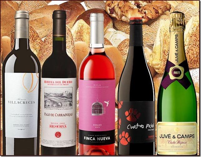 vinhos-espanha-peninsula