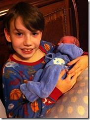 2012-12-29 Ronan is here 93