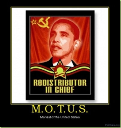 motus-totus-series-totalitarian-of-the-u-s-political-poster-1280410740