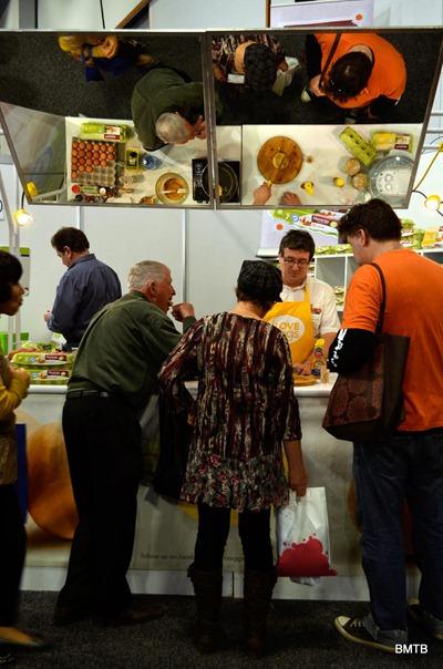 3-foodshow_eggman