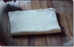 Snapshot 3 Croissant