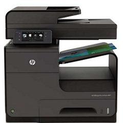 HP-Officejet Pro-X476dw-Printer