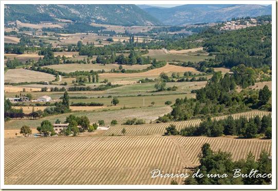 Mont Ventoux-17