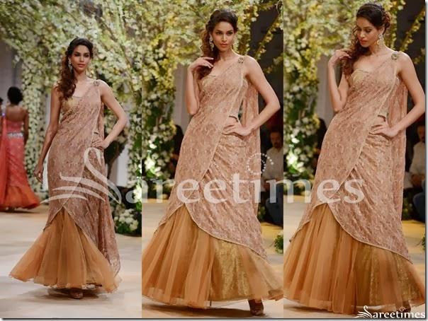 Jyotsna_Tiwari_Net_Lehenga